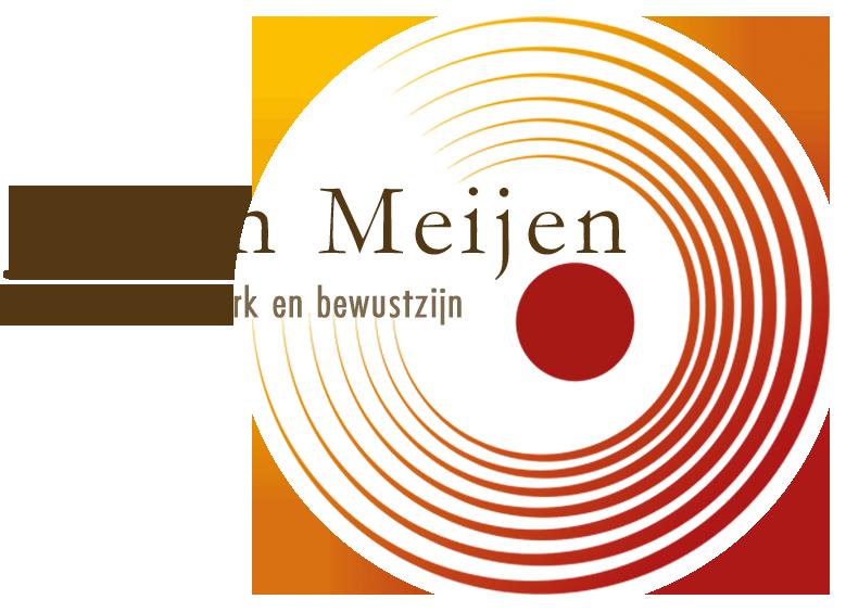Johan Meijen
